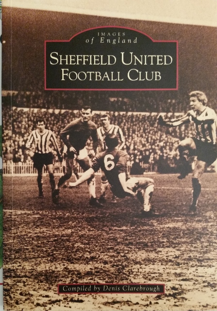 Image for Sheffield United Football Club
