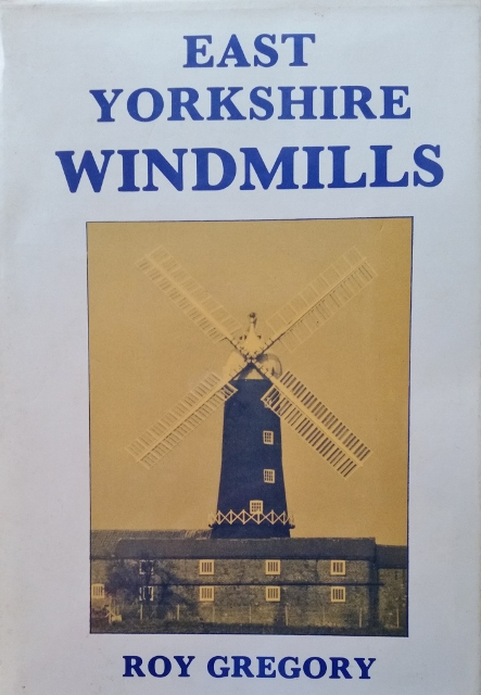 Image for East Yorkshire Windmills